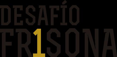 Desafío Frisona 2020 · V Liga regular de ordeño